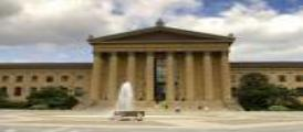 Philadelphia Museum-click to take a visit